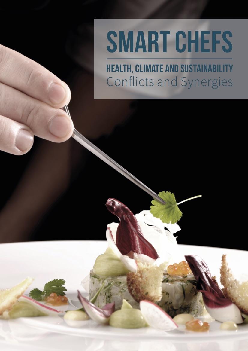 Eaternity ♥ App'etite for Change