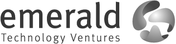 Emerald Technology Ventures